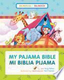 My Bilingual Pajama Bible