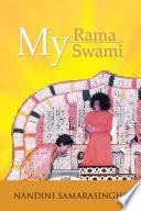 My Rama My Swami