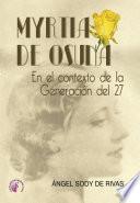 Myrtia de Osuna
