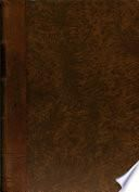 Mystico Ramillete, historico, chronologyco, panegyrico, texido de las tres fragrantes flores del nobilissimo...el ILLmo. y V. Sr Don Pedro de Castro, Vaca y Quinones,...Dalo a la luz publica el doct. D. Diego Nicolas de Heredia Barnuevo,...Y lo dedica al Illmo. Sr. D. Juan Francisco de la Cueva,...