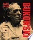 N° Especial Charles Bukowski