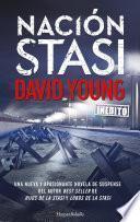 Nación Stasi