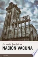 Nación Vacuna