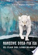 Naneewe Dosa pia`isa