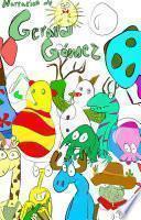 Narración de lo que le ocurrió a Gerard Gómez en un caluroso y soporífero día de abril