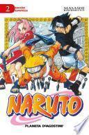 Naruto no 02/72