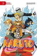 Naruto no 05/72