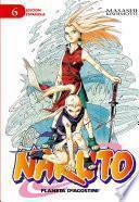 Naruto no 06/72