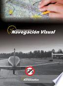 Navegación visual