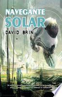 Navegante Solar