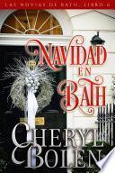 Navidad en Bath