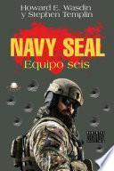 Navy seal equipo seis