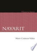 Nayarit. Historia breve
