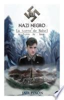 Nazi Negro
