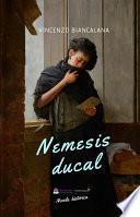 Némesis Ducal