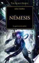 Némesis no 13/54
