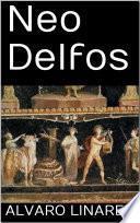 Neo Delfos