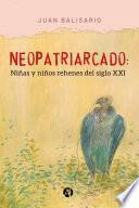 Neopatriarcado