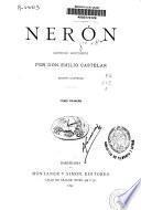 Nerón, estudio histórico