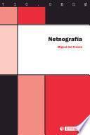 Netnografía