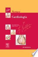 Netter. Cardiología