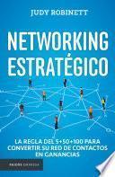 Networking estratégico