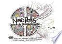 Neuro Retos. Desarrollo del pensamiento creativo
