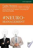 #Neuromanagement