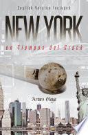 New York en Tiempos del Crack