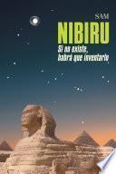 Nibiru: Si No Existe