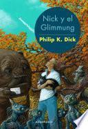 Nick y el Glimmung