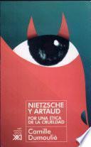Nietzsche y Artaud