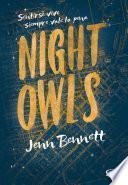 Night Owls