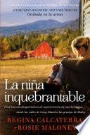 nina inquebrantable
