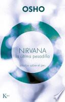 Nirvana. La última pesadilla
