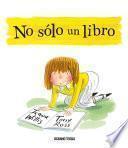 No sólo un libro