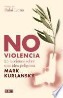 No violencia