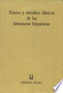 Nobleza del Andalucia