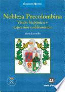 Nobleza Precolombina
