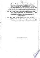 Nociones elementales de derecho constitucional mexicano