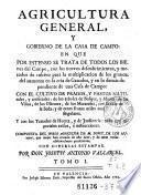 Nociones elementales de geografía universal e historia de España