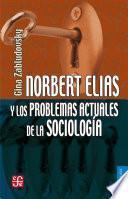Norbert Elias y los problemas actuales de la sociología