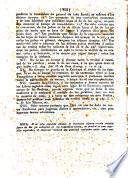 Notas generales puestas en forma de Diccionario que facilitan