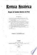Notas y monografias para la historia del barrio de San Lázaro de la ciudad de Lima: origen y principios del barrio de San Lázaro