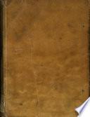 Noticias genealogicas del linage de Segovia