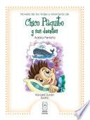 Novela de los viajes y aventuras de Chico Paquito y sus duendes