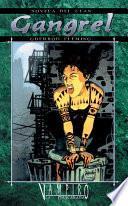Novela del Clan Gangrel