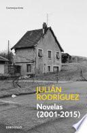 Novelas (2001-2015)