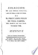 Novellas ; El Castigo sin Venganza
