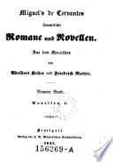 Novellen II.